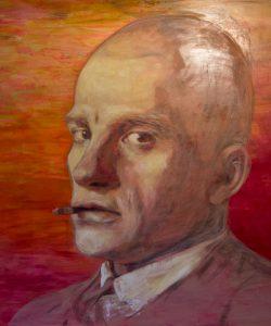 Majakowski II